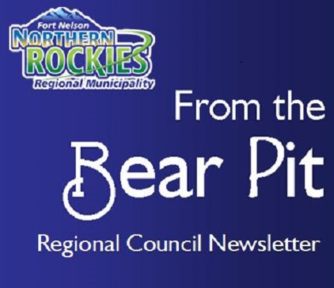 From the Beat Pit Newsletter image